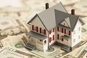 3 Realistic Reasons To Consider Revisiting Your Estate Plan