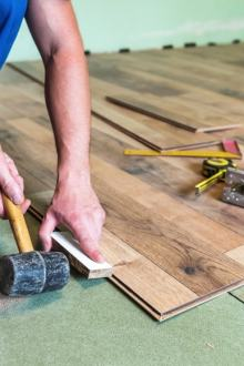 3 Ways to Save Money on Your Next Flooring Renovation