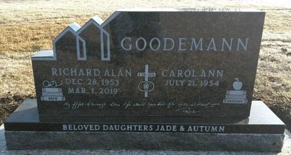 Goodemann