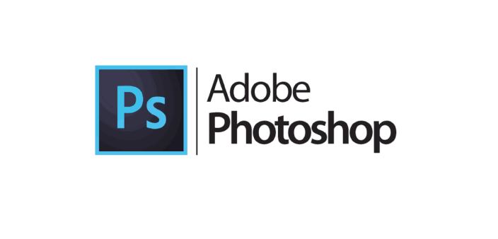 San Diego Adobe Photoshop Design for Websites