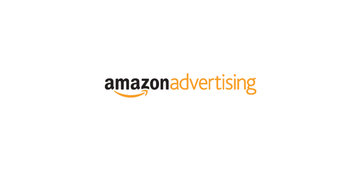 San Diego Paid Digital Ads Amazon