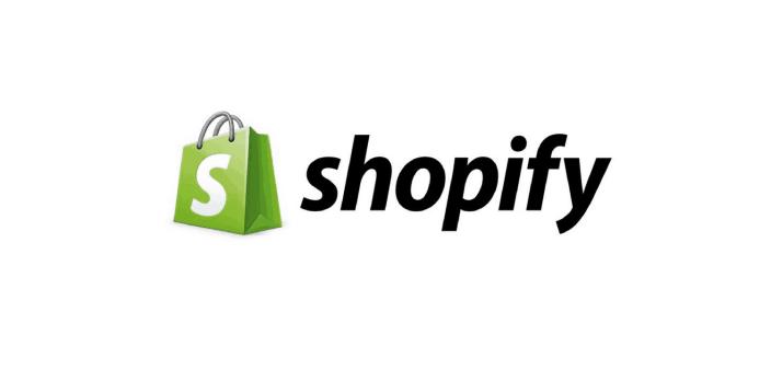 an Diego Shopify Web Design