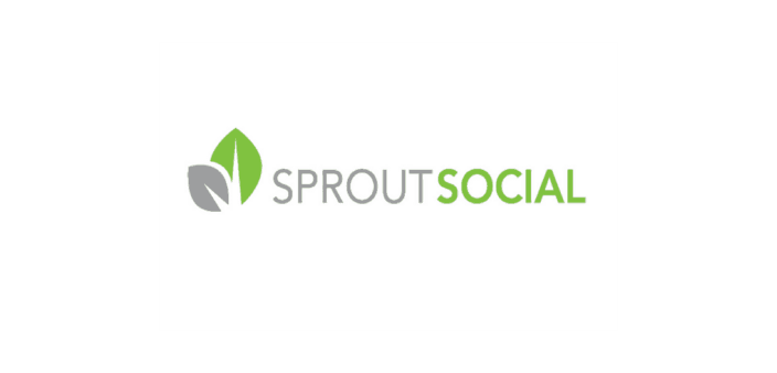 San Diego Social Media Management Sprout Social