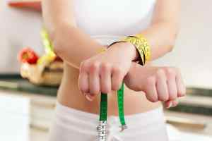 SunCloud Health Outpatient Treatment Center is focused on Eating Disorder
