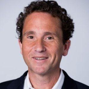 SunCloud Health Outpatient Treatment, David Newton MBA