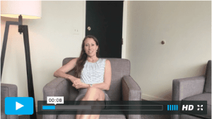 Dr Kim Dennis provides a personal introduction to her theropy style and mission