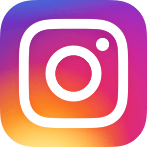 SunCloud Health is on Instagram!