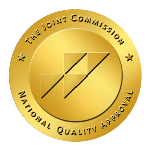 joint commission national quality seal