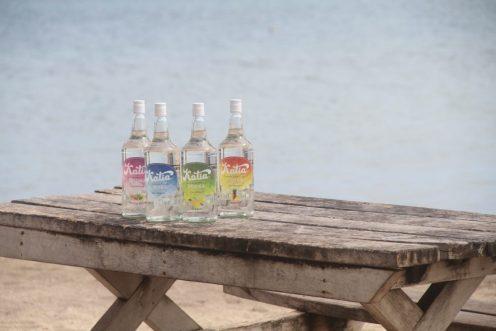 Suncoast Fiji Cocktail Training 34