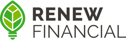renewfinancial-logo