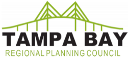 Tampa Bay Regional Planning Council