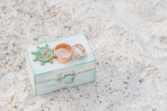 rings box