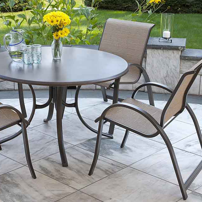 replacement slings patio furniture
