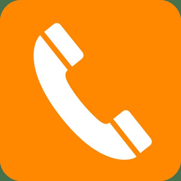 Contact SunCrest Tax Service