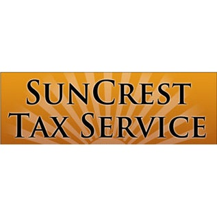 Suncrest Tax Service