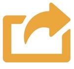 SunCrest Tax Service Link to Website