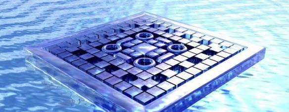 vand_0