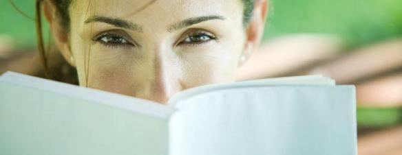 AA! Før du læser
