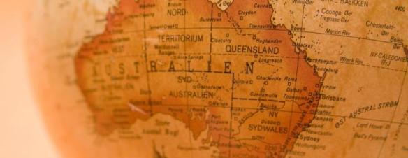 australien_0