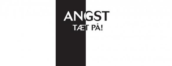 angst_dionknudsen