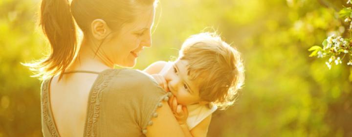Omega-3-mangelfølger forværres over generationer