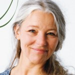 Lisbeth Tordendahl