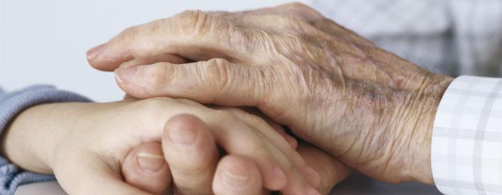 reaktiv artrit alternativ behandling