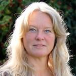Gitte Dahm