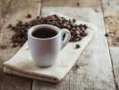 10 gode grunde til at mindske dit kaffeforbrug