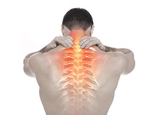 Homøopatisk Behandling Af Inflammation Sund Forskningdk