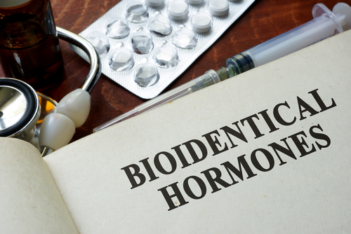 bioidentiska hormoner göteborg