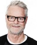 Torben Hecksher