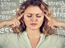 Når stress rammer – og sætter sig fast…