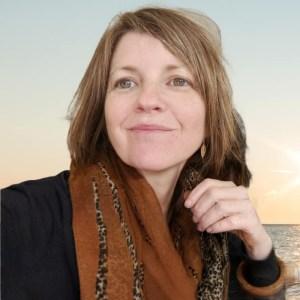 Leonie Satori Naturopath