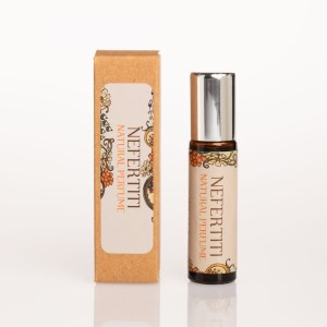 Sundala Health Nefertiti Perfume Roll-On
