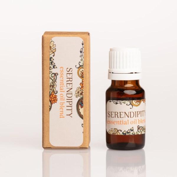 Sundala Health Serendipity Essential Oil Blend