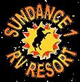 Sundance 1 Logo Final