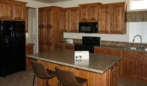 55+ GATED COMMUNITY CASA GRANDE ARIZONA