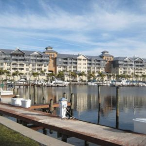 Property Spotlight: The Resort and Club at Little Harbor (Florida)