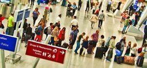 The TSA PreCheck Program