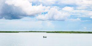 fishing-in-orlando-sundance-vacations