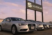 Silvercar Seeks to Change the Rental Car Industry