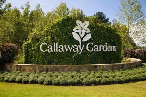 Sundance Vacations Destinations - Callaway Gardens - Pine Mountain Georgia