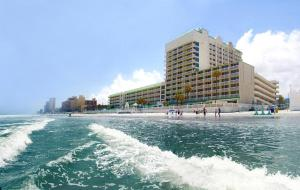 Sundance Vacations Destinations - Daytona Beach Resort