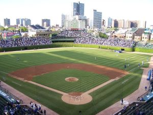 1280px-wrigley_field-chicago-cubs