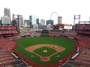busch_stadium_st_louis_cardnials_sundance_vacations