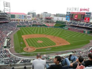 nationals-park-sundance-vacations-blog