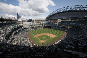 safecofield-sundance-vacations