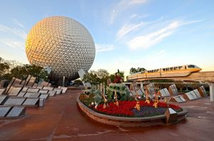 disney-world-epcot-ball-march-events-sundance-vacations