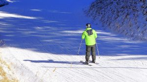 learning-how-to-ski-for-beginners-sundance-vacations-travel-blog